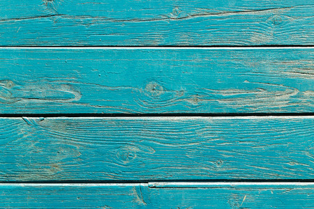 Old painted wood wall - texture or background Stok Fotoğraf - 43569768
