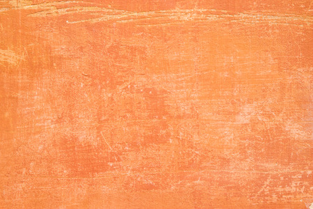 stucco: Stucco wall background or texture