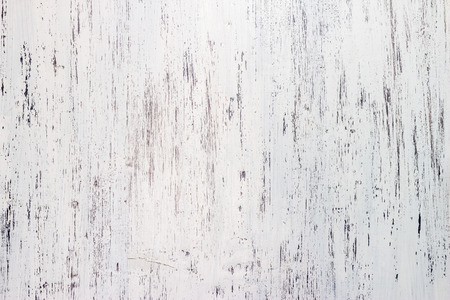 wooden surface: White wood texture with natural patterns background