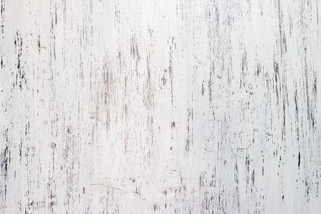 Wit hout textuur met natuurlijke patronen achtergrond Stockfoto