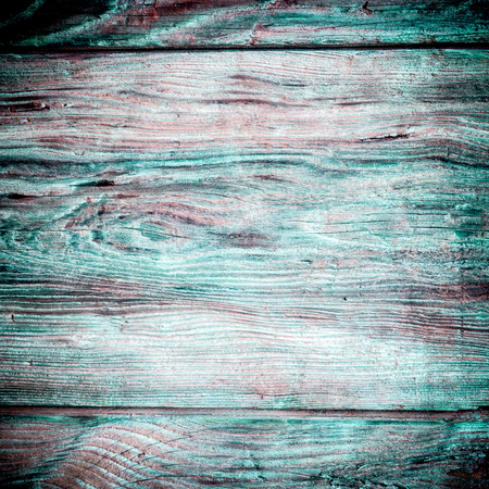wood backgrounds: The old wood texture with natural patterns Stock Photo