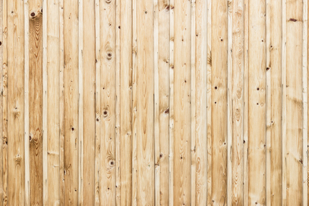 wood pattern: The natural wood texture. Background. Stock Photo