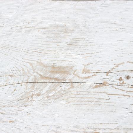 自然なパターンの背景を持つ白いウッド テクスチャ