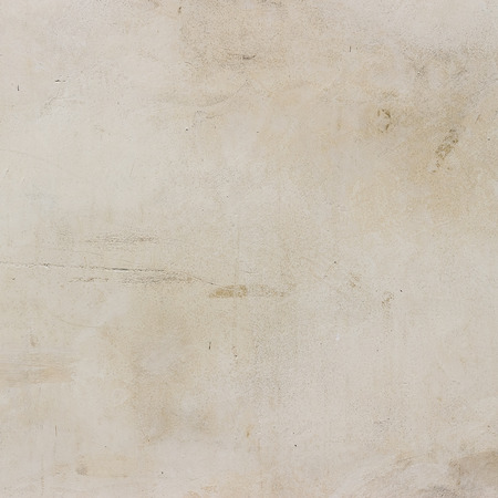 Stucco white wall background or texture Banque d'images