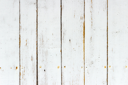 wood plank: White wood texture with natural patterns background