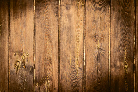 rough background: The old wood texture with natural patterns Stock Photo