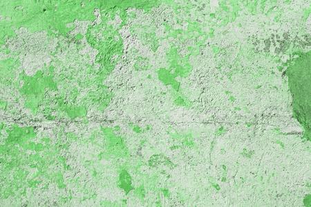 grunge textures: Grunge textures background Stock Photo