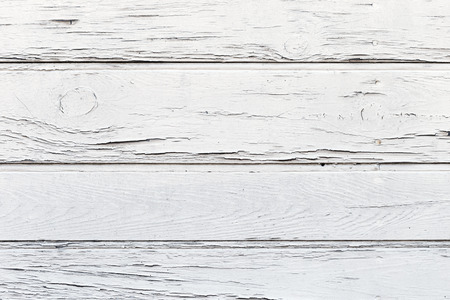 weathered wood background: White wood texture with natural patterns background