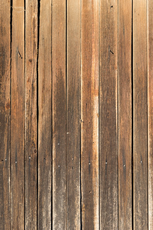 old backgrounds: The old wood texture with natural patterns Stock Photo