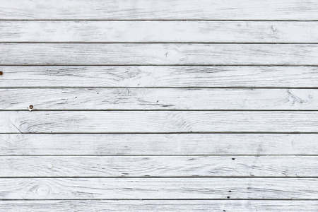 wood panel: White wood texture with natural patterns background