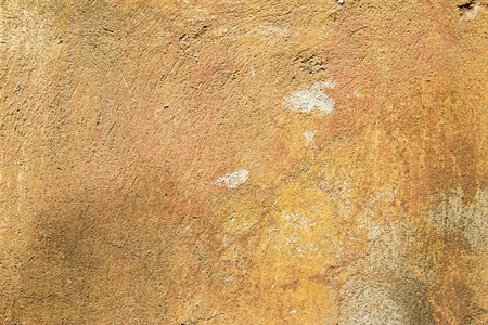 grunge textures: Old grunge textures backgrounds. Perfect background with space.