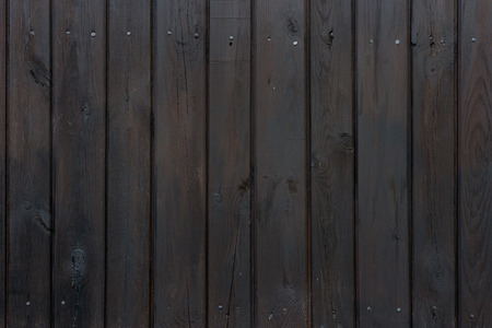 wood wall texture: The old wood texture with natural patterns Stock Photo