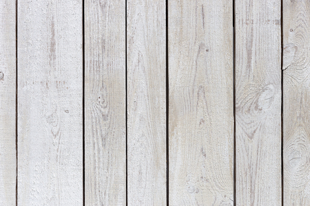 wooden boards: White wood texture with natural patterns background