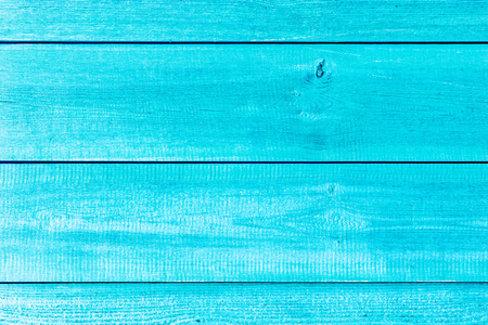 textured: The old blue wood texture with natural patterns Stock Photo