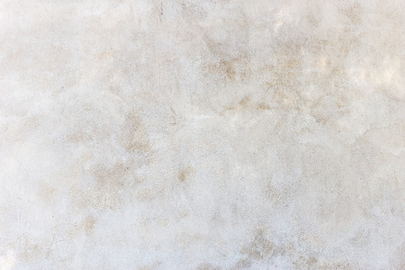background textures: Old grunge textures backgrounds. Perfect background with space.