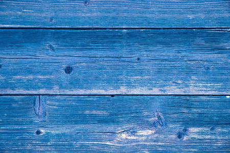 De oude blauwe houten textuur met natuurlijke patronen Stockfoto - 67506025