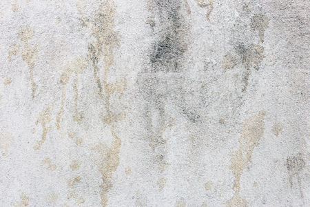 textures: Old grunge textures background