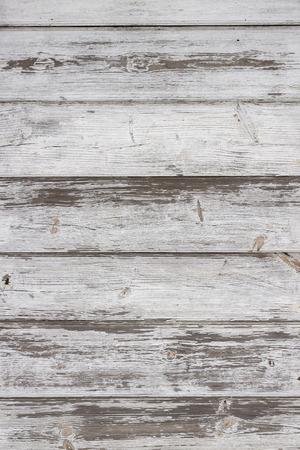 Witte houten textuur met natuurlijke patronen achtergrond