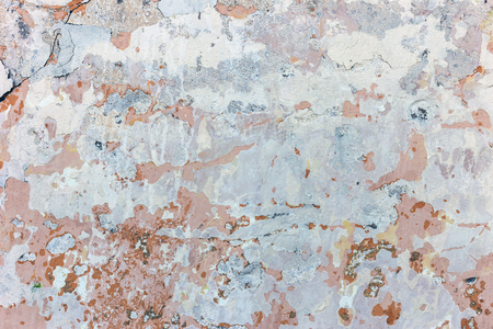 Old grunge textures backgrounds - Perfect background with space.