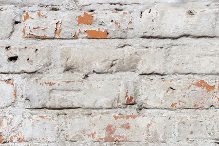 Grunge textures backgrounds. Perfect background with space.