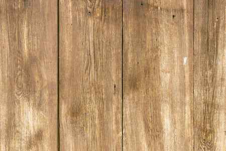The old wood texture with natural patterns. Reklamní fotografie