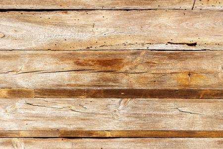 La textura de madera vieja con patrones naturales. Foto de archivo