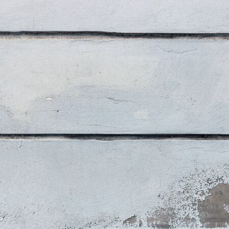 Stucco white wall background or texture.