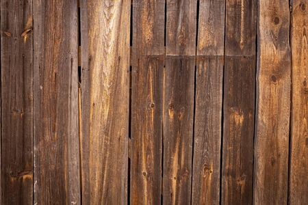 The old wood texture with natural patterns Stok Fotoğraf