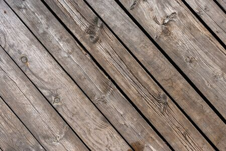 The old wood texture with natural patterns Zdjęcie Seryjne