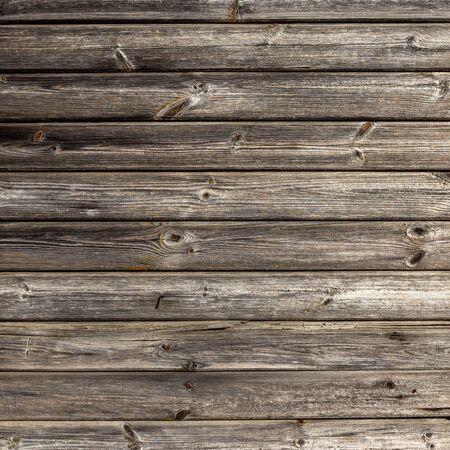 Textura de madera vieja con patrones naturales.