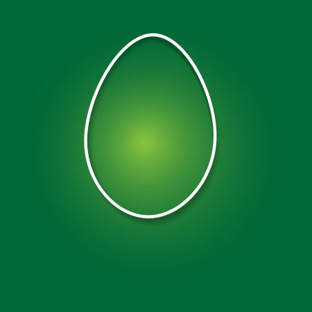 egg Stock Vector - 17285329