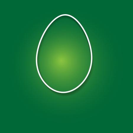 egg Stock Vector - 17285329