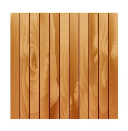 furnier: Die skalierbare Hintergrund aus Holz Platten Holz Platte gemacht