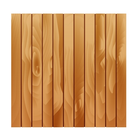 slab: The scalable background made out of wood slabs   wood slab