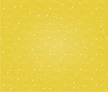 estrellas de navidad: El abstracto sin fisuras de fondo de Navidad