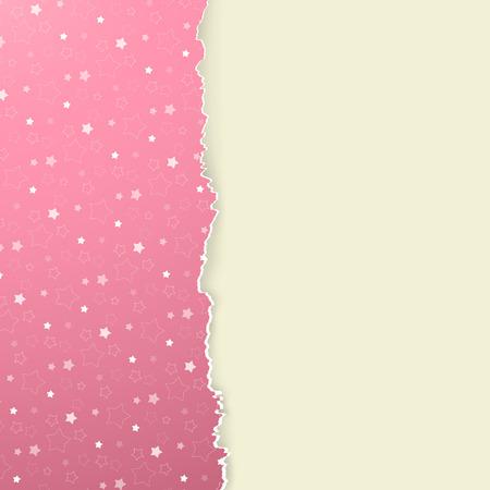 xmas background: The abstract Xmas background Illustration