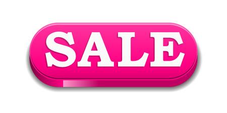 the sale button