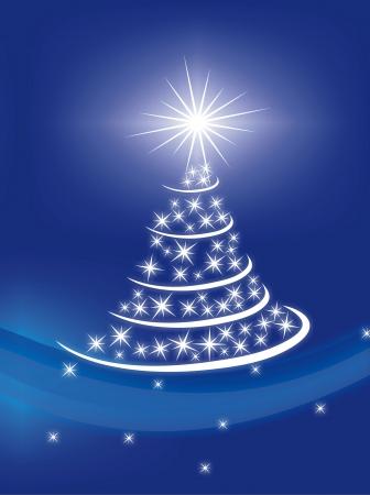 Christmas2 Stock Photo