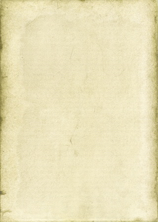 Old paper- light background