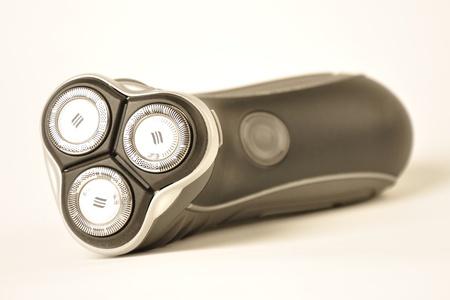 shaver: Shaver Stock Photo