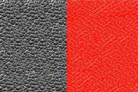 Backgrounds skin black and red.