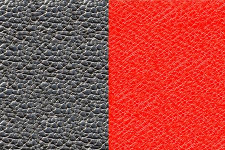 背景スキンの黒と赤。 写真素材 - 86162326