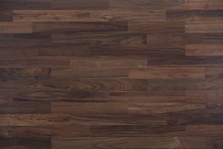 BLACK WALNUT wood texter background