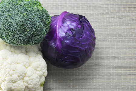egalitarian: vegetable