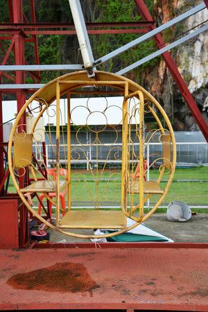 play ground: play ground