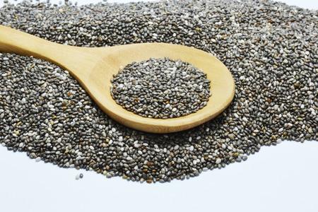 seed: seed