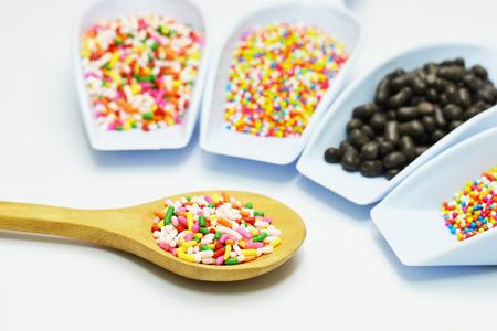 dessert topping: dessert topping