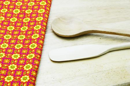 keuken: kitchen style Stockfoto