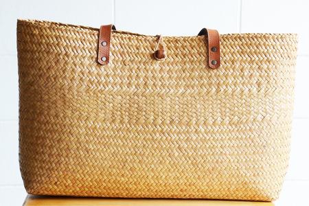 hand made: hand made bag