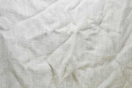 texture: fabric texture